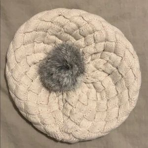 Other - NWOT Baby Beanie